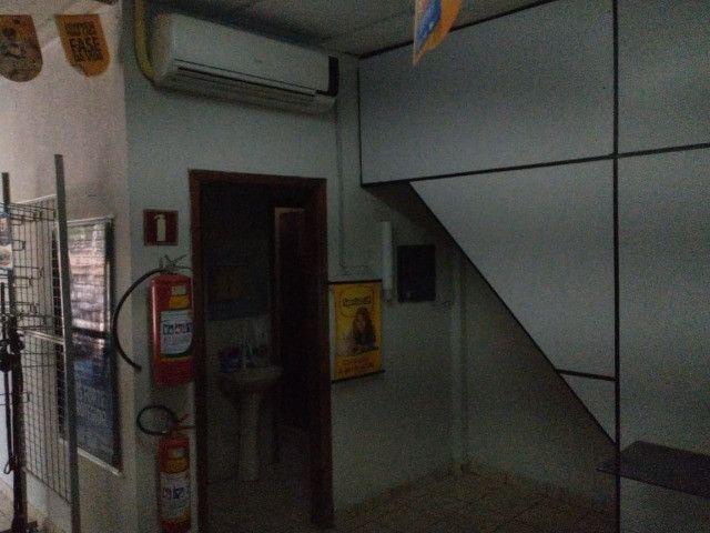 Vendo barracão no Jd. Maracanã - Foto 5
