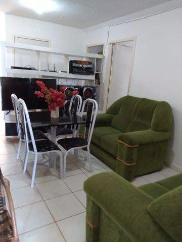2 apartamento - Foto 3