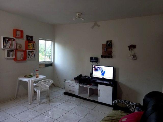 MY.- Apt em Jardim Atlantico. 3 Qts, 1 Suíte, 70 M². - Foto 4