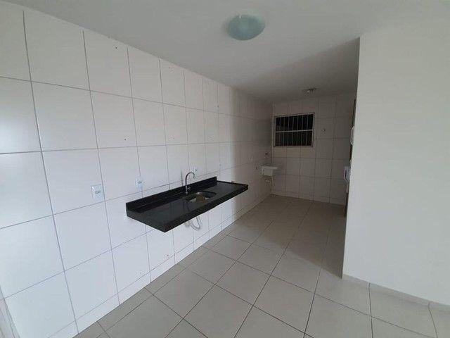 Apartamento à venda com 3 dormitórios em Serraria, Maceió cod:IM1071 - Foto 4
