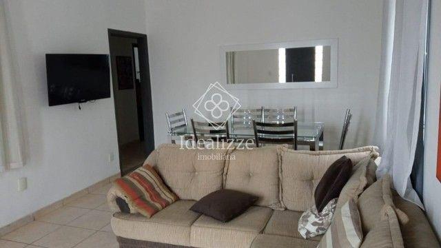 IMO.967 Casa para venda Vila Santa Cecília-Volta Redonda, 3 quartos - Foto 17