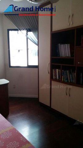 Apartamento 4 quartos em Praia da Costa - Foto 2