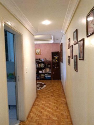 Apartamento Promoção - Foto 14
