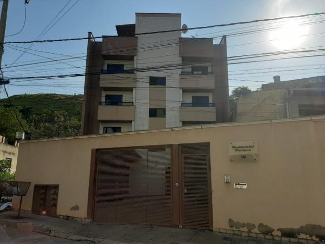 Apartamento à venda com 2 dormitórios em Cidade nova, Santana do paraíso cod:905 - Foto 2