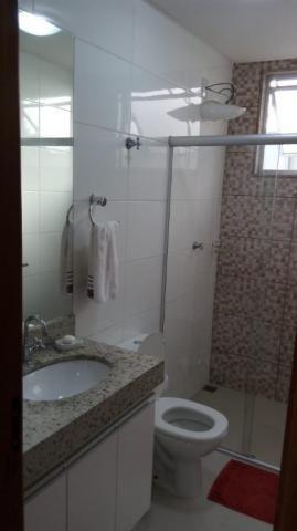 Apartamento à venda com 3 dormitórios em Cidade nova, Santana do paraíso cod:666 - Foto 17