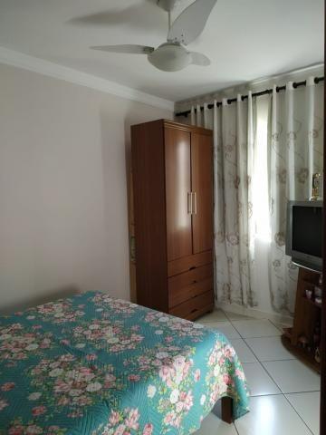 Apartamento à venda com 3 dormitórios em Caravelas, Ipatinga cod:1149 - Foto 4