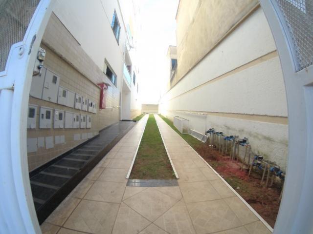 Apartamento à venda com 2 dormitórios em Cidade nova, Santana do paraíso cod:1009 - Foto 3
