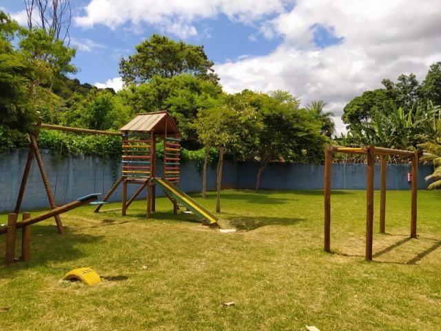 Apartamento à venda com 2 dormitórios em Forquilha, Ipatinga cod:1264 - Foto 7