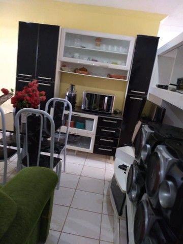 2 apartamento - Foto 2