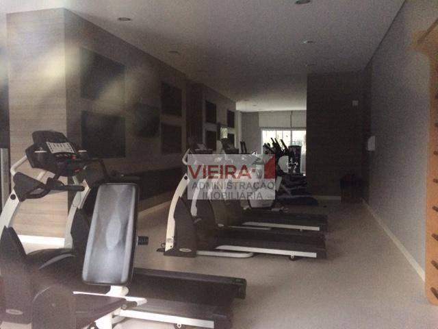 LOFT 48M² - MOBILIADO - IN DESIGN - JUNDIAÍ/SP - Foto 15