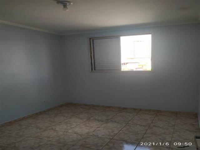 Apto. 2 Dorm. 1 Vaga 50m² Penha (Vila Buenos Aires) - Foto 6