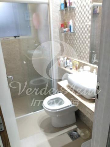 Apartamento à venda com 2 dormitórios cod:AP007859 - Foto 5