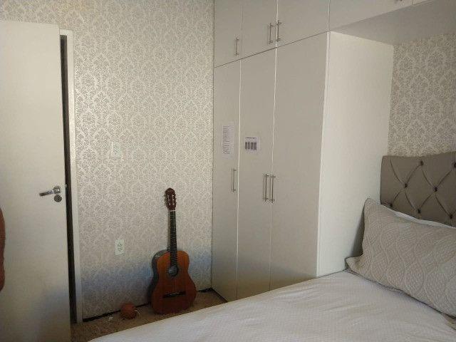 Casa espetacular  todos os móveis projetados  - Foto 11