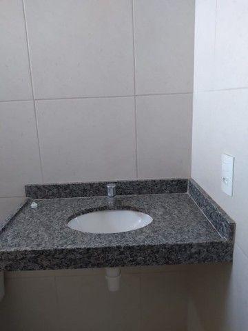MACEIó - Apartamento Padrão - Pitanguinha - Foto 12