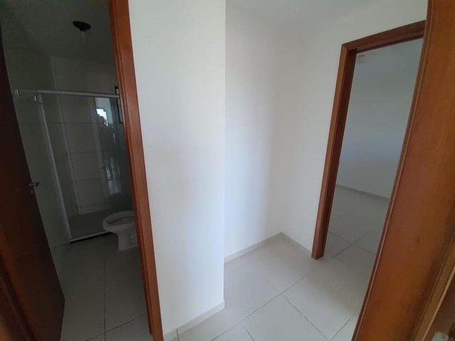 Apartamento à venda com 3 dormitórios em Serraria, Maceió cod:IM1071 - Foto 16