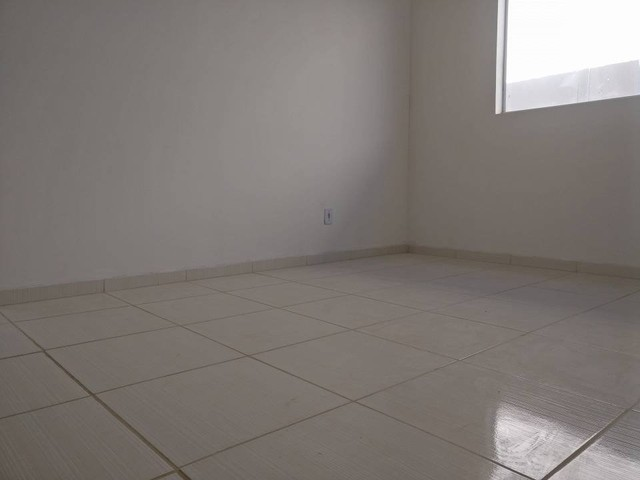 Apartamentos 2 quartos pronto pra morar! - Foto 6