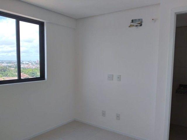 MACEIó - Apartamento Padrão - Pitanguinha - Foto 15