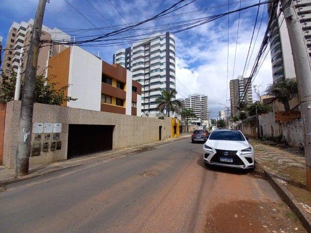 Aproveite! Apartamento 3 Quartos para Aluguel em Armação (573649) - Foto 15
