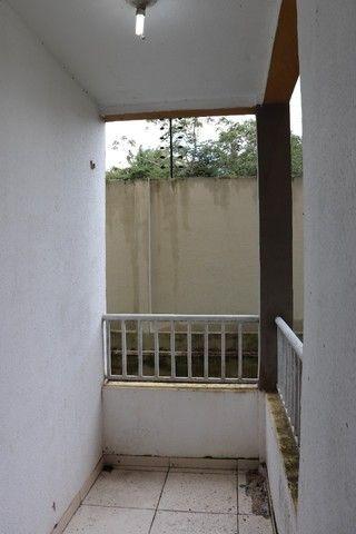 Apartamento Turu Mali 02 Quartos - Foto 8