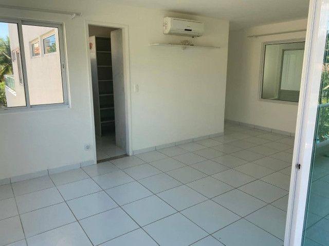 Casa em Cond. em Aldeia 5 Suítes + Escritório 248m² - Foto 17