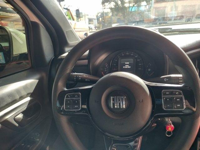 Fiat strada 2021 1.4 fire flex endurance cs manual - Foto 7