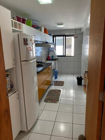 Apartamento à venda com 2 dormitórios em Jatiúca, Maceió cod:IM1087 - Foto 6