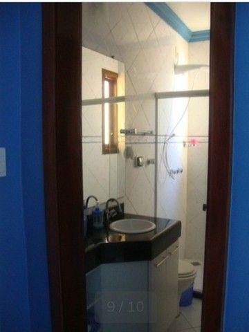 Piatã - ,Casa Duplex reformada c/ Piscina Privativa condomínio Fechado  700m da Orla  - Foto 16