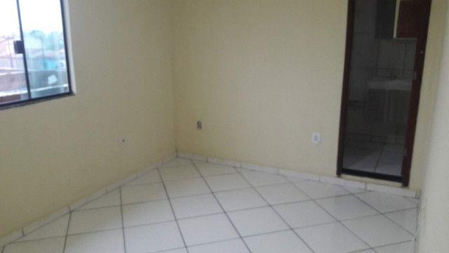 Apartamento 3 quartos (estrada do contorno) - Foto 2