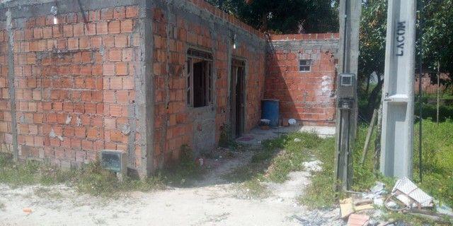 Vendo casa nova - Foto 18
