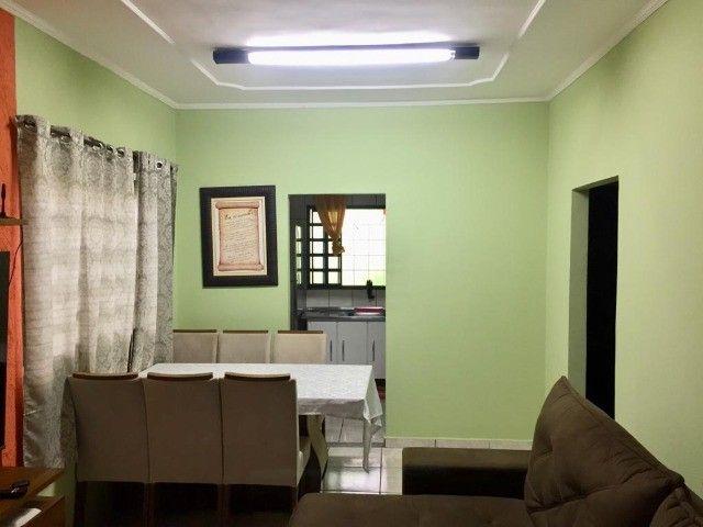 Linda Casa Jardim Tijuca **Valor R$ 250 Mil ** - Foto 5