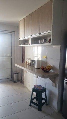 Apartamento no Bonavita 143m² - Foto 4