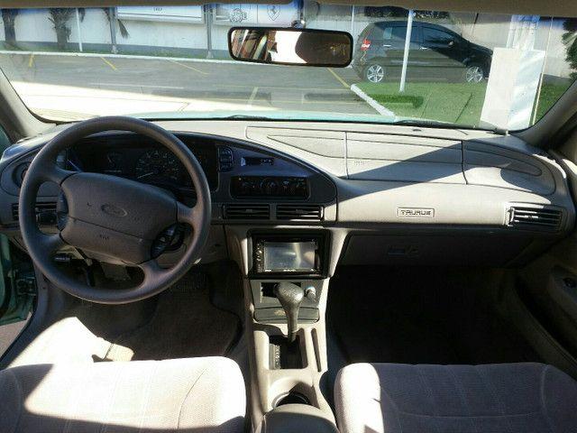 Ford Taurus GL 1995 - Foto 4