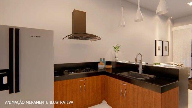 Casa no Condomínio Parque Continental - Foto 7