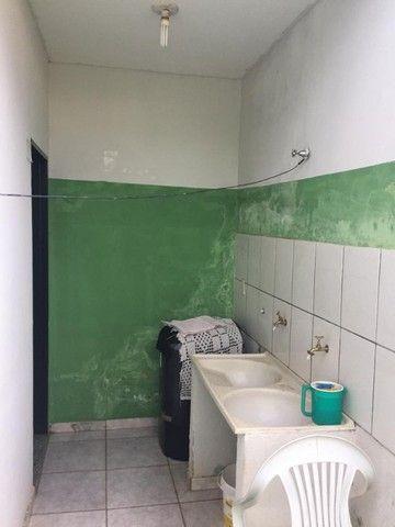 Linda Casa Jardim Tijuca **Valor R$ 250 Mil ** - Foto 4