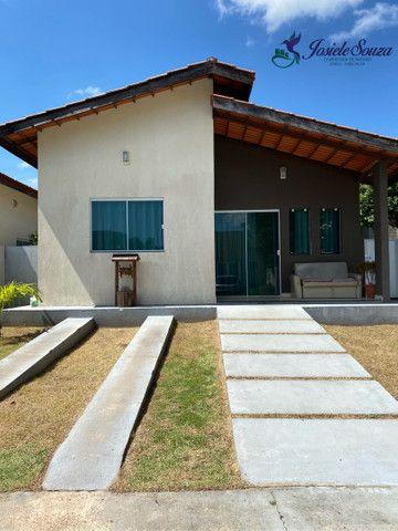 Imóvel a venda - Condomínio Reserva dos Jardins