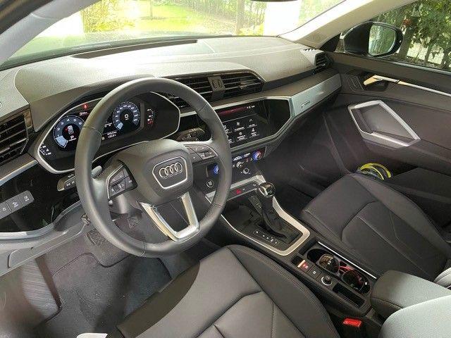 Audi Q3 prestige plus 35 Tsfi s tronic - Foto 5