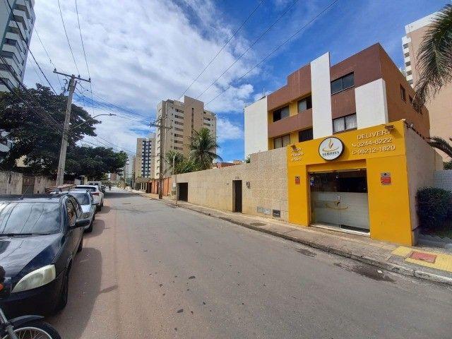 Aproveite! Apartamento 3 Quartos para Aluguel em Armação (573649) - Foto 17