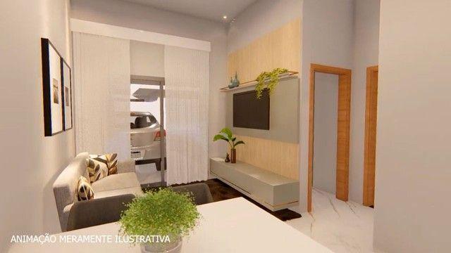 Casa no Condomínio Parque Continental - Foto 10
