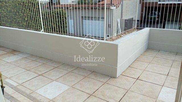 IMO.967 Casa para venda Vila Santa Cecília-Volta Redonda, 3 quartos - Foto 20