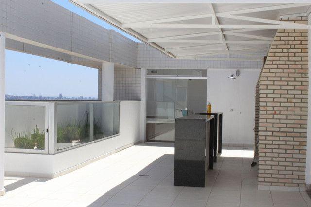 Apartamento De 2 Quartos Com Suíte em Samambaia/QN 403 - Financia! - Foto 15