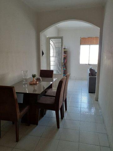 Casa a venda com 180 m² de área construída no centro - A venda - Foto 11