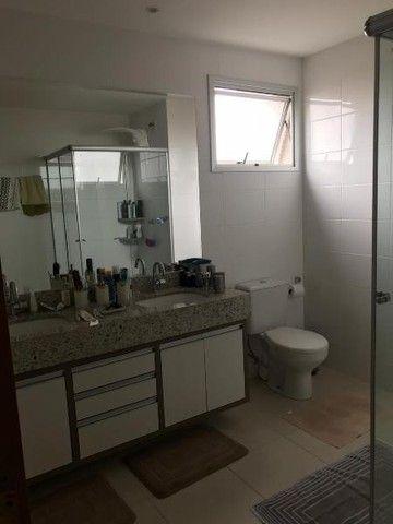 Apartamento com 3 quarto(s) no bairro Goiabeiras em Cuiabá - MT - Foto 18