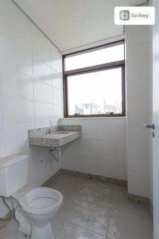 Sala com 132m² - Foto 18