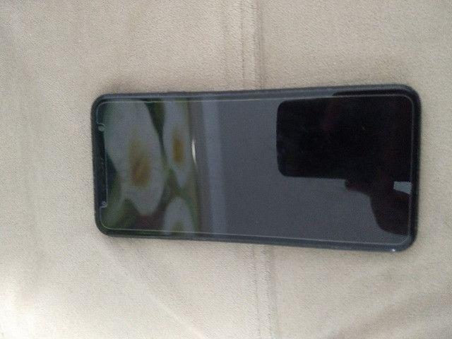 Samsung J4core - Foto 3