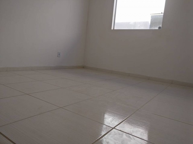 Apartamentos 2 quartos pronto pra morar! - Foto 7