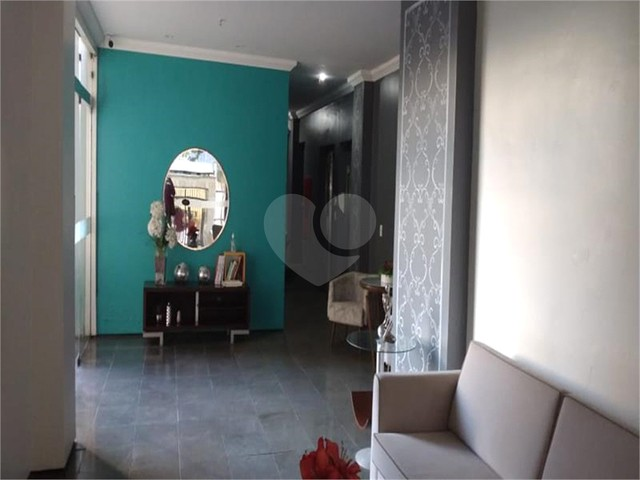 Apartamento à venda com 2 dormitórios em Meireles, Fortaleza cod:REO590563 - Foto 3