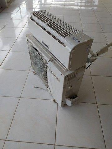 Ar Condicionado Electrolux - Foto 6