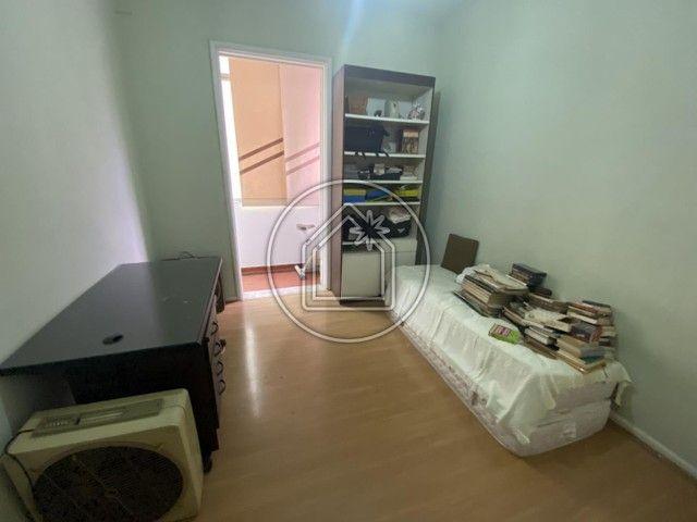 Apartamento à venda com 2 dormitórios em Flamengo, Rio de janeiro cod:900662 - Foto 10