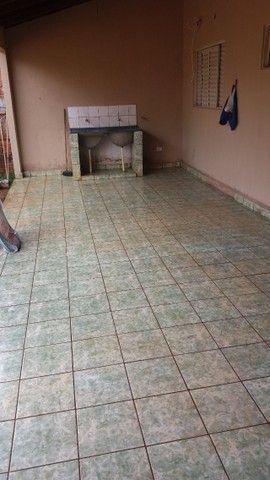 Casa no Marcos Roberto 2 quartos  - Foto 9