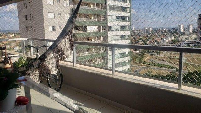 Apartamento no Bonavita 143m²